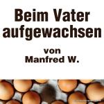 Kuckuckskind-Erlebnisbericht von Manfred W.