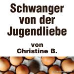 """Artikelserie """"Schwanger von der Jugendliebe"""""""