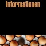 Thementitel Informationen