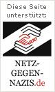 Nazis, Neonazis, Rassisten, Radikalfeministinnen und andere Radikale haben bei uns keinen Platz!