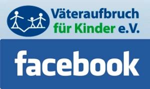 VAfK und Facebook