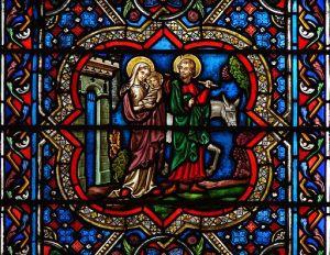 http://upload.wikimedia.org/wikipedia/commons/8/83/Vitrail_Notre-Dame_de_Paris_191208_04_Fuite_en_Egypte.jpg