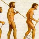 Alles Evolution - der Blog von Christian Schmidt