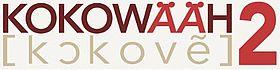 Kokowääh 2 - Film von und mit Til Schweiger über eine Geschichte mit einem Kuckuckskindes