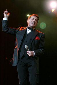 Udo Jürgens im Konzert 2006