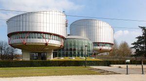 Europäischen Gerichtshof für Menschenrechte