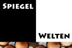 Logo der Kuckucksvaterblog-Serie Spiegelwelten