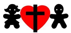 Frau Mann Herz - Liebe ist tot und die Scheidung unvermeidlich