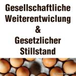 Analyse vom Kuckuckskind Yelka Schmidt