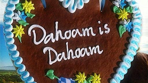 Dahoam Is Dahoam Mediathek Heute
