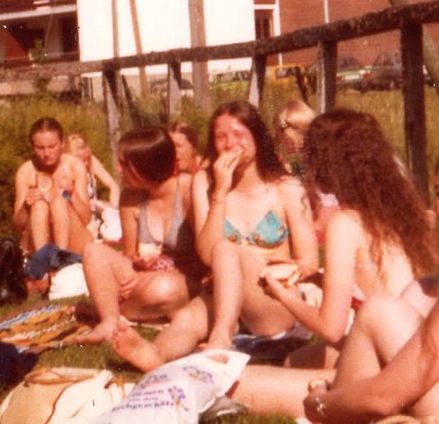 sex in der öffentlichen sauna dildoparty bilder