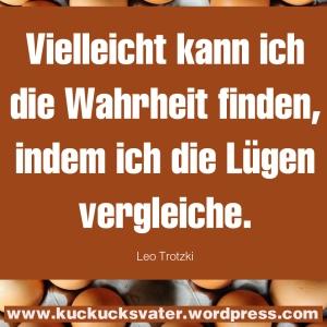 https://kuckucksvater.files.wordpress.com/2014/01/leo-trotzki-lc3bcgen-vergleichen.jpg?w=300&h=300