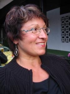 Marion Prinz