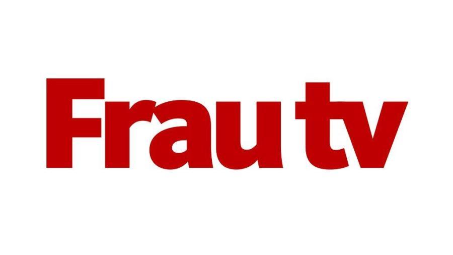 Frau TV Logo